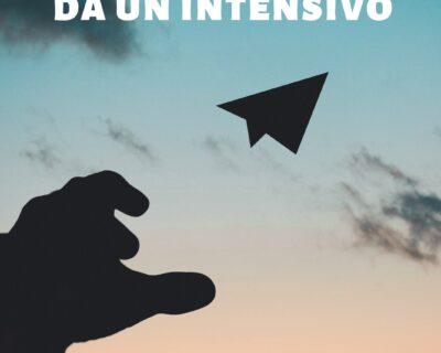 Satsang da un intensivo – Risveglio del Sè e risveglio dell'energia – Spagna