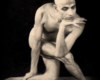 Yoga Naturale – 12 lezioni